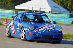 stage pilotage porsche 911 carrera cup 964 285ch piloter sur le circuit de l ouest parisien. Black Bedroom Furniture Sets. Home Design Ideas