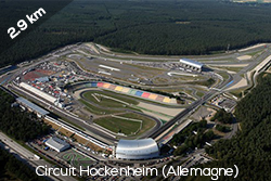 stage de pilotage allemagne stages hockenheim. Black Bedroom Furniture Sets. Home Design Ideas