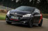Stages Peugeot 208 GTI 30th sur circuit