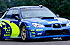 Stages Subaru Impreza sur circuit